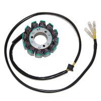 ElectroSport Stator ESG015