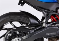 Bodystyle Rear Hugger BMW for 800 R