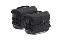 Sysbag 10/10 Taschen-System Honda CB650F (14