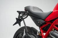 Sysbag 10/10 Taschen-System Ducati Monster 821 (17