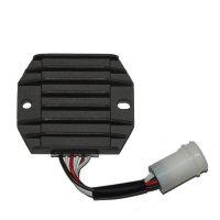 ElectroSport Charge controller ESR 108