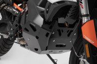Motor Protection Black KTM 790 Adventure/R ( 18