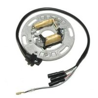 ElectroSport Stator ESC1151