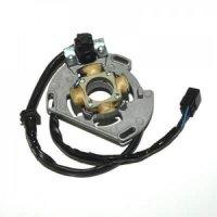 ElectroSport Stator ESC221