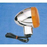 Blinker VT 600/1100C, VF 750 C