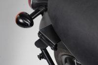 Sw-Motech Adapter for SLC side carrier right For...