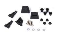 Sw-Motech Adapter kit for EVO carrier 2 pcs. For...