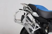 Sw-Motech Adapter kit for orig. carrier...
