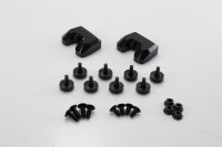 Sw-Motech Adapter kit for PRO side carrier For Shad 2....