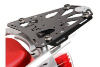 Sw-Motech Adapter kit for STEEL-RACK For TRAX top case.