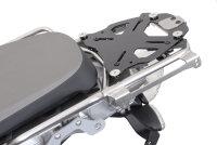 Sw-Motech Adapter plate for tubular racks For TRAX top...