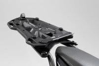 Sw-Motech Adapter plate for STREET-RACK For Givi/Kappa...