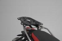 Sw-Motech ADVENTURE-RACK Black. BMW F 750 / 850 GS (18-)....