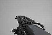Sw-Motech ADVENTURE-RACK Black. Suzuki V-Strom 650 (17-)...
