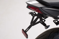 Sw-Motech Indicator set incl. resistor Suzuki SV650 ABS...