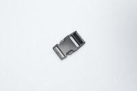 Buckle Male / Female Für 25 mm Bänder.