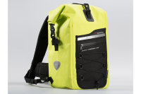 Sw-Motech Drybag 300 backpack 30 l. Signal yellow....
