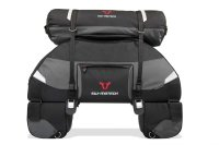 Sw-Motech EVO Tentbag tail bag 22 l. Ballistic Nylon....