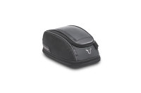 Sw-Motech ION one tank bag 5-9 l. For ION tank ring. 600D...