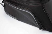 Sw-Motech ION three tank bag 15-22 l. For ION tank ring....