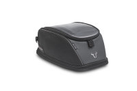 Sw-Motech ION two tank bag 13-20 l. For ION tank ring....