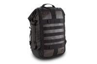 Sw-Motech Legend Gear tail bag LR1 17.5 l. Backpack...