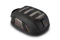 Sw-Motech Legend Gear magnetic tank bag LT1 3.0 - 5.5 l....