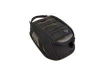 Sw-Motech Legend Gear magnetic tank bag LT1 - Black...