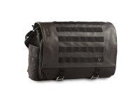 Sw-Motech Legend Gear messenger bag LR3 12 l. Shoulder...