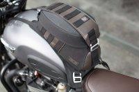 Sw-Motech Legend Gear strap tank bag LT2 5.5 l. Strap...
