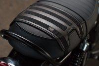 Sw-Motech Legend Gear saddle bag set Right LS1 (9.8 l)...