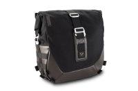 Sw-Motech Legend Gear saddle bag set Right LS2 (13.5 l)...
