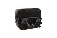 Sw-Motech Legend Gear side bag LC1 9.8 l. For SLC side...