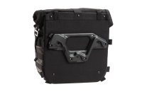Sw-Motech Legend Gear side bag LC2 13.5 l. For left SLC...