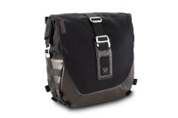 Sw-Motech Legend Gear side bag LC2 13.5 l. For right SLC...