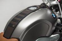 Legend Gear Tankriemen SLA BMW R nineT (14-)/ GS/ Race/...