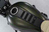 Legend Gear Tankriemen SLA Kawasaki Z900RS (17-).