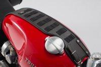 Legend Gear Tankriemen SLA Triumph Modelle.
