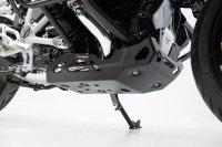 Sw-Motech Engine guard Black. BMW R 1250 R / RS (18-).