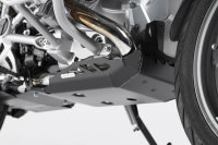 Sw-Motech Engine guard Black. BMW R1200 GSLC / Adventure...