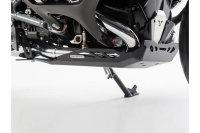 Sw-Motech Engine guard Black. BMW R1200R (15-) / R1200RS...