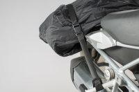 Sw-Motech ROK straps 2 adjustable straps. Black. 310-1060...