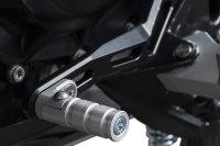 Sw-Motech Gear lever BMW F 650 GS, F 700 GS, F 800 GS /...
