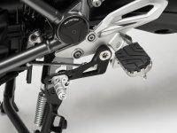 Sw-Motech Gear lever BMW R 1200 R/RS (15-), R 1250 R/RS...