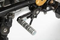 Sw-Motech Gear lever BMW R nineT (14-) / Scrambler, Pure,...