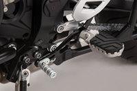 Sw-Motech Gear lever BMW S 1000 XR (15-).