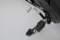 Sw-Motech Gear lever Suzuki DL650 (11-) / V-Strom 650 XT...