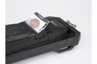 Sw-Motech TRAX ADV M/L inner lid bag For TRAX ADV side...