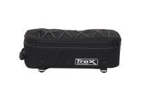 Sw-Motech TRAX ION M/L expansion bag For TRAX ION side...