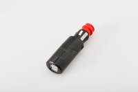 Sw-Motech Double USB power port with universal plug For...